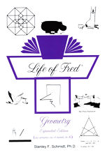 Life of Fred Geometry Expanded