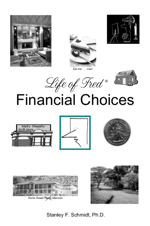 Life of Fred Financial Choices